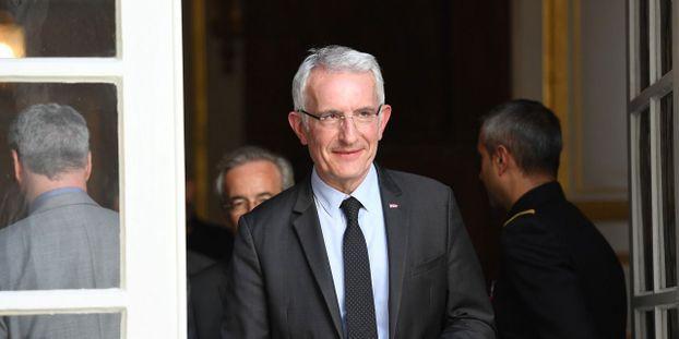 Mouvement des cheminots : la SNCF conteste le droit de retrait et veut que la justice tranche