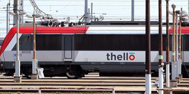 6aa1dde53a1 Ouverture du rail à la concurrence   ce qui attend les usagers