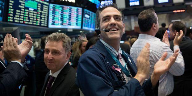 Qu Est Ce Que La Finance Comportementale Recompensee Par Le Nobel D