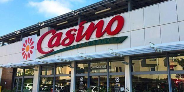 Rallye sa casino best casino jobs in vegas