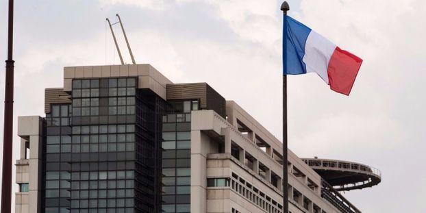 Taxe D Habitation Un Simulateur En Ligne Pour Evaluer Le Montant
