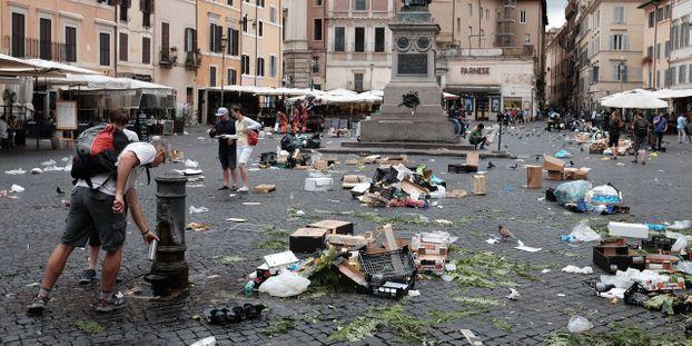 Notre-Europe-quand-les-Romains-se-chargent-du-nettoyage-de-leur-ville.jpg