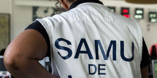Alsace : une femme écrouée pour avoir tenté de tuer sa fille avec de l'insuline