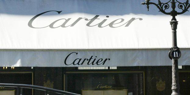 439dd5935be7 Braquage de Cartier à Cannes   17