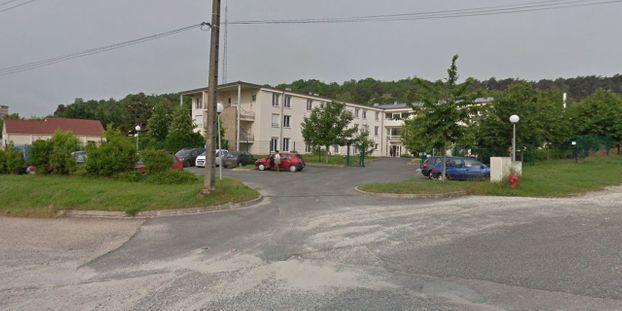 INFO EUROPE 1 - Essonne : un octogénaire soupçonné de meurtre dans un Ehpad