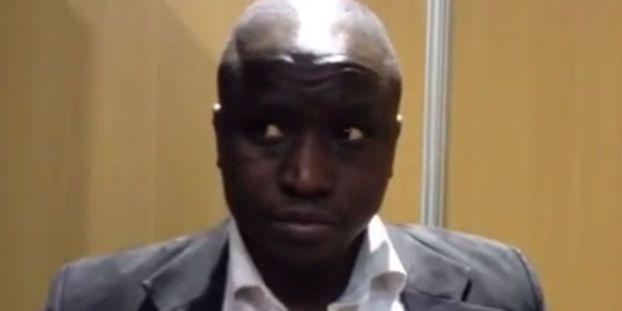 Le Consul General Du Senegal A Marseille Aurait Ete Interpelle Pour
