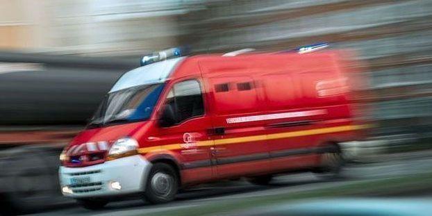 Loire : deux morts et deux blessés graves dans un accident de la route