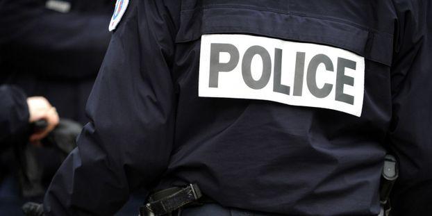 Montbéliard : une fillette de 9 ans meurt dans une chute du 7e étage