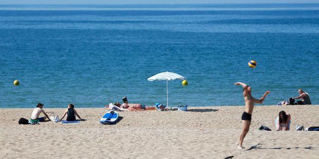 Sardaigne : des touristes français arrêtés pour vol de sable
