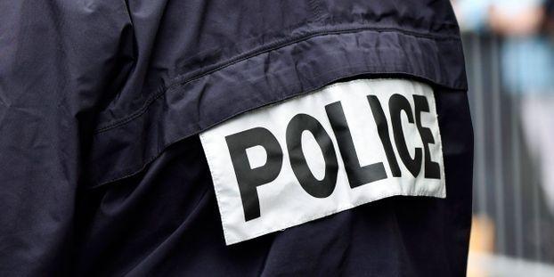 Trois cambrioleurs mis en examen après avoir foncé sur des policiers