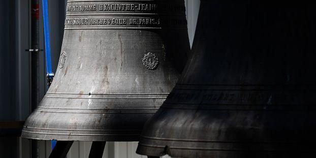 Var : deux nouvelles cloches dérobées dans des chapelles isolées