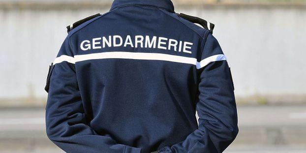 Yvelines : un corps retrouvé enroulé dans du grillage dans la Seine