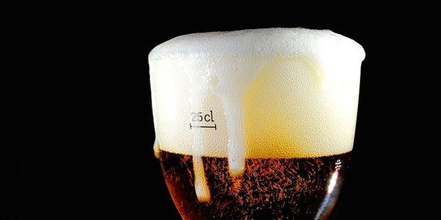 """Caramélisée, légère et historique : trois choses à savoir sur la """"Porter"""", bière brune britannique"""