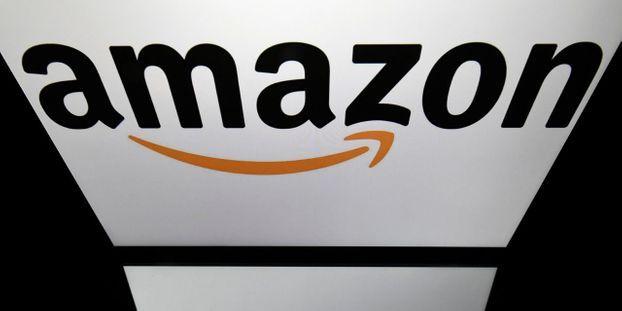 """Allemagne: grève chez Amazon contre les """"promos sur le dos des salariés"""""""