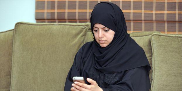 Cherche femme saoudienne pour mariage [PUNIQRANDLINE-(au-dating-names.txt) 65