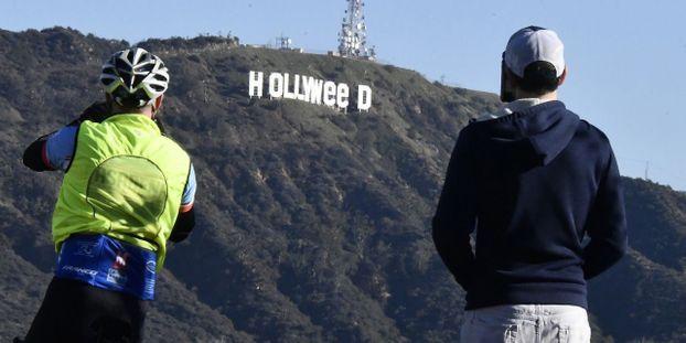 arrestation de la Californie serré chatte hard sexe