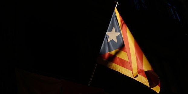 Catalogne : 182 blessés dans les violences en marge des manifestations