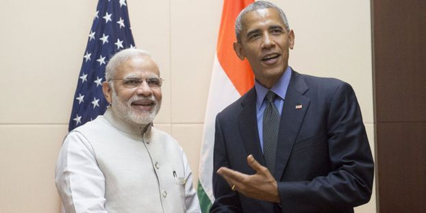 Numéro 1 site de rencontre en Inde