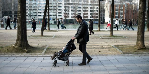 Comment L Union Europeenne A Recule Sur Le Conge Parental