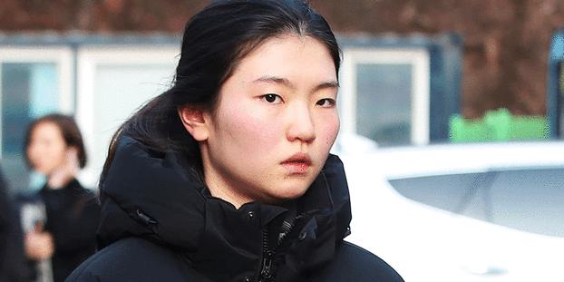 Corée du Sud   une championne olympique de short-track accuse son  entraîneur d agressions sexuelles 3a6e8e50c54