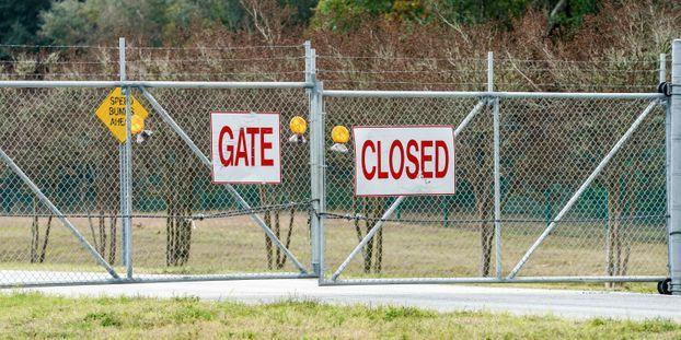 Etats-Unis : un Saoudien fait trois morts sur une base navale en Floride
