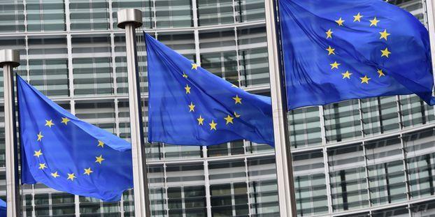 Les ministres de la Santé de s27 pays membres de l'Union européenne auront désormais un entretien quitidien.