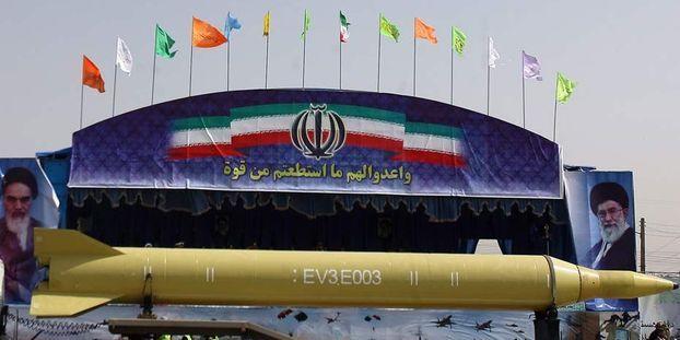 Le dernier rapport de l'AIEA s'inquiète des aspirations nucléaires iraniennes, qui ne semblent pas se limiter au nucléaire civil. La pression internationale pourrait bien monter encore d'un cran contre un pays déjà isolé diplomatiquement.