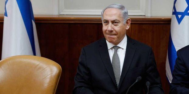 Israël : impasse politique confirmée par les résultats quasi définitifs des législatives