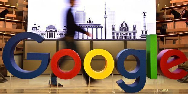 Italie : Google soupçonné d'abus de position dominante en favorisant Google Maps