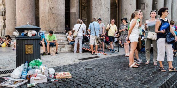 Italie-Rome-excedee-par-la-salete.jpg