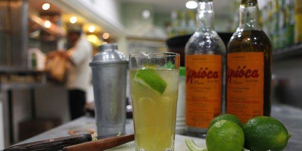 Alcool En Poudre l'alcool en poudre débarque aux etats-unis