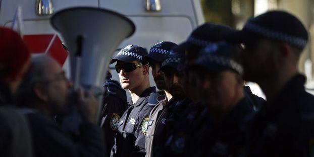 sites de rencontres militaires Australie Branchement de la ligne d'eau Keurig
