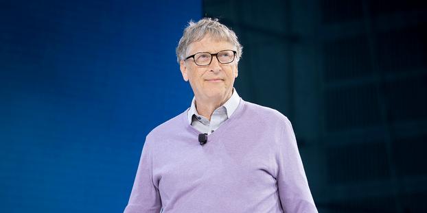 News au 8 avril 2020 - Page 2 Nous-ne-sommes-pas-prets-quand-Bill-Gates-predisait-presque-l-epidemie-de-coronavirus