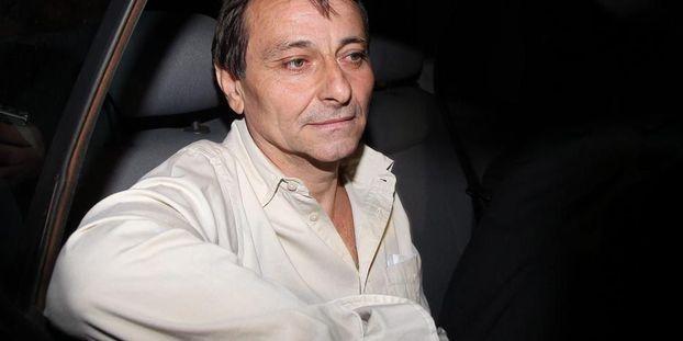 Qui soutient Battisti en France   540eb4aaa6a