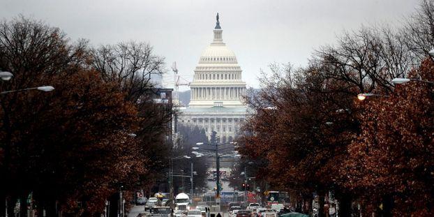 Traité INF : Washington annonce avoir testé un missile conventionnel de moyenne portée