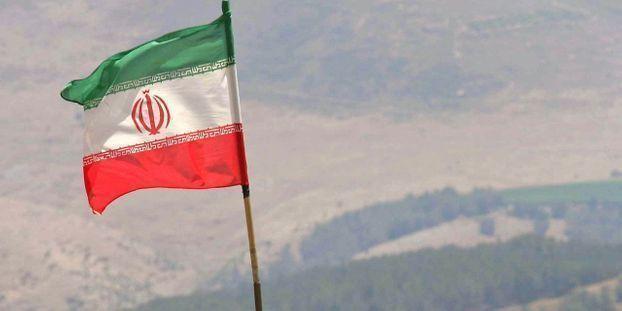 Une chercheuse franco-iranienne arrêtée en Iran