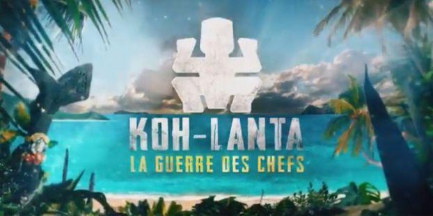 Koh-Lanta, la guerre des chefs : et le candidat éliminé vendredi est...