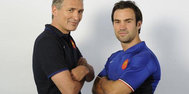 Rugby-Christian-Jeanpierre-se-defend.jpg