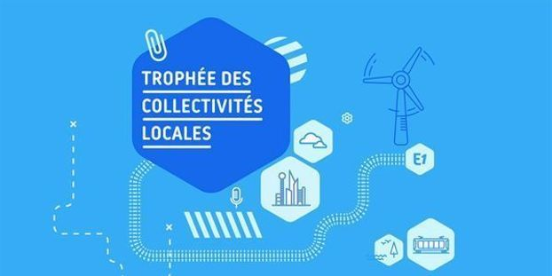 Amiens et sa politique énergétique : vers le zéro déchet et l'autonomie énergétique