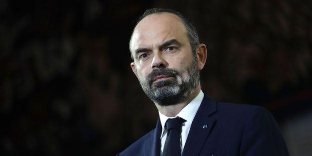 """Jean-Paul Delevoye """"s'est expliqué"""" sur ses activités parallèles, estime Edouard Philippe"""