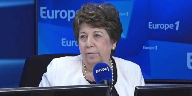 """""""La COP25 est un échec, c'était attendu"""", estime Corinne Lepage sur Europe 1"""