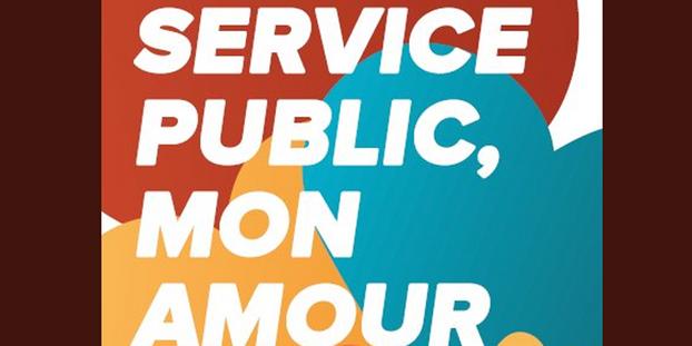 La France Insoumise Va Clamer Son Amour Des Services