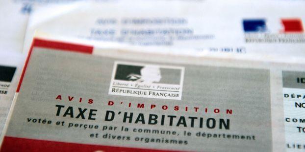 """La taxe d'habitation pour les 20% les plus aisés supprimée """"en plusieurs fois"""", annonce Édouard Philippe La-taxe-d-habitation-pour-les-20-les-plus-aises-supprimee-en-plusieurs-fois-annonce-Edouard-Philippe"""