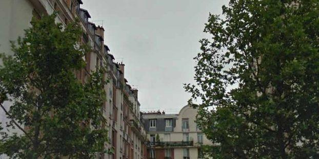 Logements sociaux : à Paris, les abus n'ont pas de couleur