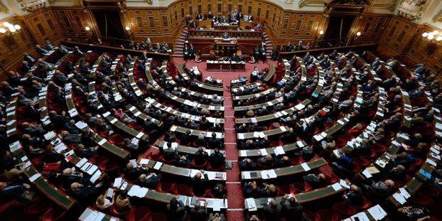 Renommé projet de loi