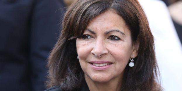 Municipales à Paris : Hidalgo accentue son avance, Dati devance Griveaux