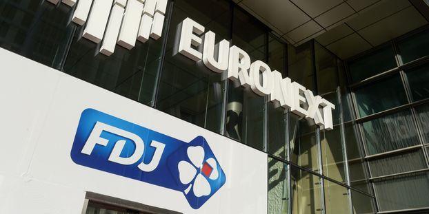 """Privatisation de la FDJ : """"la catalyse d'un retour des Français vers la Bourse"""""""