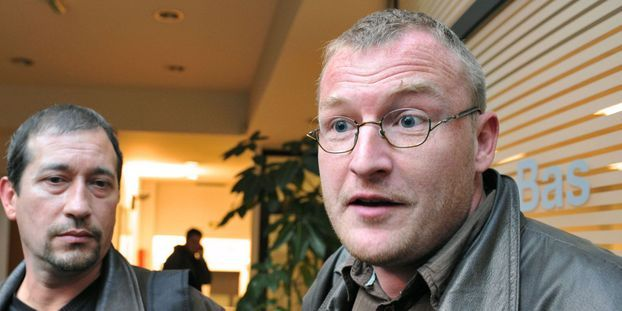 Réforme des retraites : SUD-Rail n'ira pas rencontrer Jean-Paul Delevoye lundi