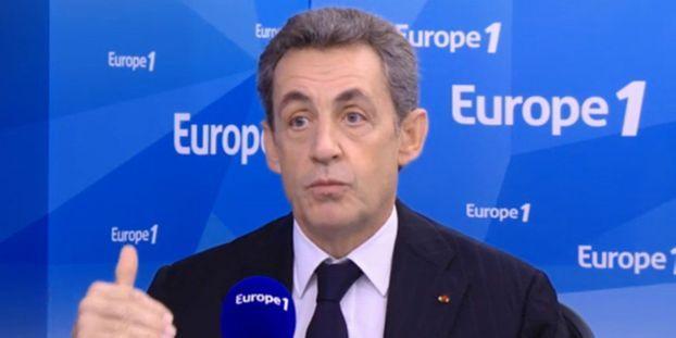 Poual à la démocratie ! Sarkozy-La-Turquie-ne-doit-pas-etre-membre-de-l-Union-europeenne