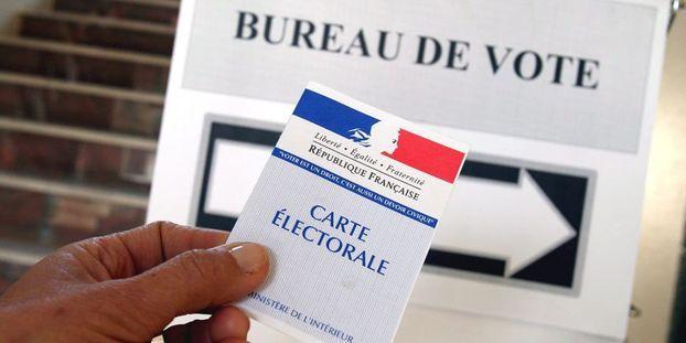 voter sans carte d identité Savez vous que vous ne pourrez pas voter sans pièce d'identité ?